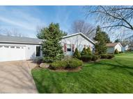 6617 Rosedale Dr Amherst OH, 44001