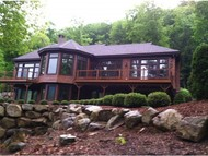 95 Pear Mountain Rd Glen NH, 03838