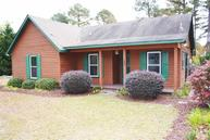 132 Cotton Patch Place Southern Pines NC, 28387