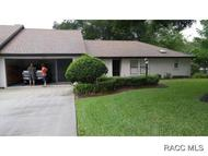 6208 W Weston Dr Crystal River FL, 34429