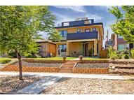 3337 Shoshone Street Denver CO, 80211