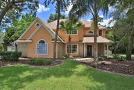 405 Muddy Creek Lane Ormond Beach FL, 32174