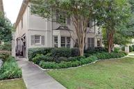1217 Belle Place Fort Worth TX, 76107