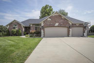 1068 East Maryland Court Springfield MO, 65810