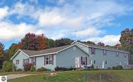 1611 Shannie Lane Traverse City MI, 49696
