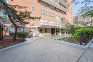 72-35 112th St 7d Forest Hills NY, 11375