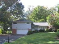 862 Beverly Rd Rydal PA, 19046