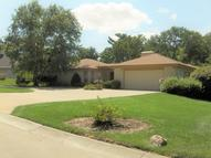 3308 E Colony Square Saint Joseph MO, 64506