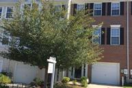 2547 Vireo Court Odenton MD, 21113