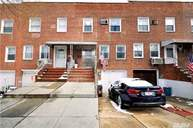 80-55 249th St Bellerose NY, 11426