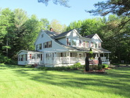 157 Maple Street Bethlehem NH, 03574