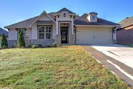 9233 Meadow Garden Circle Sherwood AR, 72120
