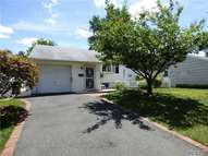 11 Forest Rd Valley Stream NY, 11581