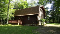 7326 St Rt 19, Unit 9, Lots 325,326+327 Mount Gilead OH, 43338