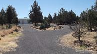 11447 Southwest Upper Canyon Rim Drive Culver OR, 97734