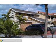 8917 Sw Grand Canal Dr Miami FL, 33174