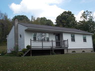 6363 County Route 68 Hornell NY, 14843