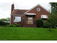 1128 Milford St Northeast Canton OH, 44714