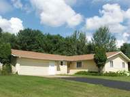 N14233 Central Ave W Fifield WI, 54524
