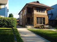 1601 E Beverly Rd 1603 Shorewood WI, 53211