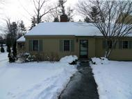 15 Coach Road Exeter NH, 03833