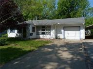 722 N Forest Avenue Independence MO, 64050