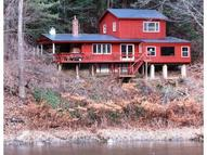 24 Railroad Lane Newfane VT, 05345