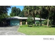 518 Poinsettia Ave. Inverness FL, 34452