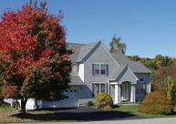 19 Meadow Ln Pawling NY, 12564