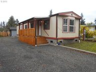 1286 32nd St Springfield OR, 97478