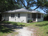 250 Jasmine St Atlantic Beach FL, 32233