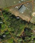 98 Powell Acres Drive Whiteville NC, 28472