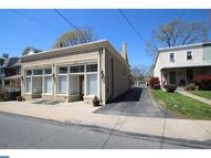 216 Ardmore Ave #Rear Ardmore PA, 19003