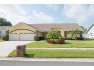 14448 Mark Drive Largo FL, 33774