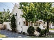 31 Mill St Medford NJ, 08055