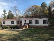 114 Dutchess Drive Kings Mountain NC, 28086