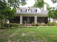 341 Ashley Lane Brighton TN, 38011