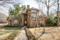 6314 Kelly Circle Garland TX, 75044