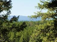 315 Grouse Ridge Drive Whitefish MT, 59937