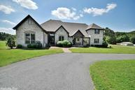 21 Forest View Lane Greenbrier AR, 72058