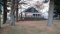 3181 East 100 South Laporte IN, 46350