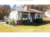 6418 Jericho Road Point Pleasant WV, 25550