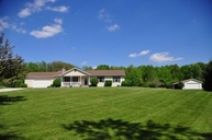 16922 Thorn Culver IN, 46511