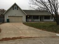 3369 West Tracy Court Springfield MO, 65807