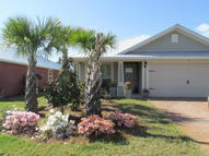 9 Golden Eagle Court Santa Rosa Beach FL, 32459