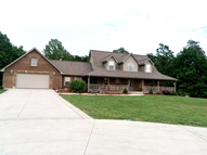 1362 Hall Ridge Rd Ferguson KY, 42533