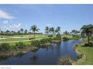 1657 Lands End Captiva FL, 33924