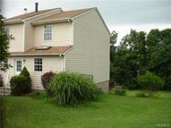 29 Franklin Place Washingtonville NY, 10992