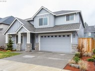 14491 Se Arbor Valley Dr Clackamas OR, 97015