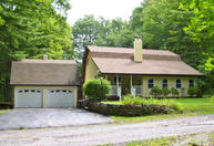 121 First Tafton Rd Tafton PA, 18464